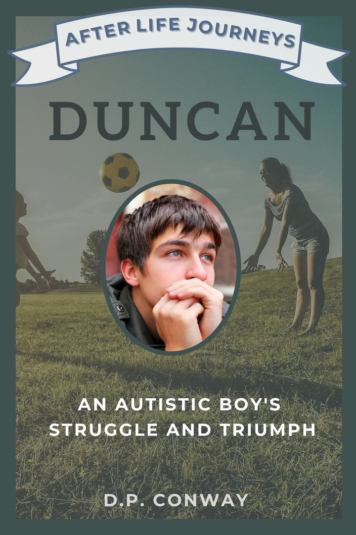 Book of Duncan Dig Cover.jpg