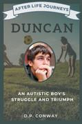 Book of Duncan Dig Cover.jpg