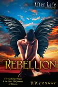 Rebellion_frontCover.jpg