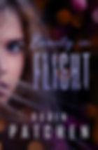 BeautyInFlight_FC.jpg