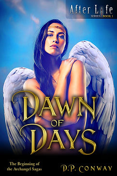 DawnofDays_NEWfrontCVR10 - Copy.jpg