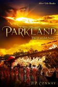 Parkland_frontCoverNEW - Copy.jpg