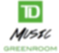 TD-Music-Green-Room-Logo.png