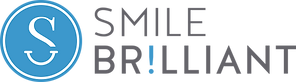 smilebrilliant-logo-vertical-nosub-584x1