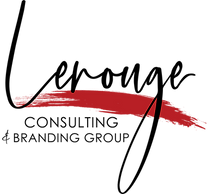Lerouge Consulting Logo-red.png