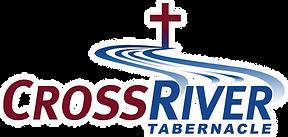 CRT-Logo.png