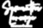 Samantha Lerouge Logo stack-white.png