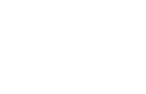 Samantha Lerouge Logo stack-white.png