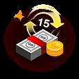 ic_step_deposit15.png
