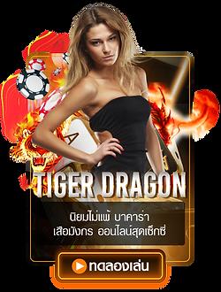 game-tiger-dragon.png