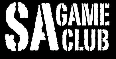 Sagame-club168logo.png
