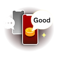 ic_step_deposit_service.png