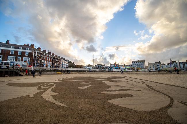 POTS 2018 Weymouth-38.jpg