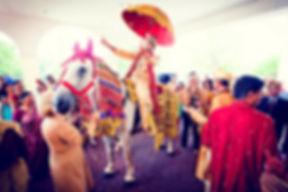 wedding-photographers-in-jaipur-wedding-