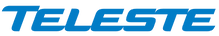 Logo Teleste chico.png