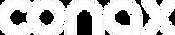 Conax logo letras.png