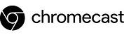 chromecast.png
