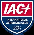 IAC_Shield_Logo_2C_RGB_0.png