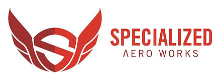 Specialized_Aviation_Primary_485 (sm-hor