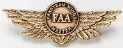 FAA Master wings.jpg