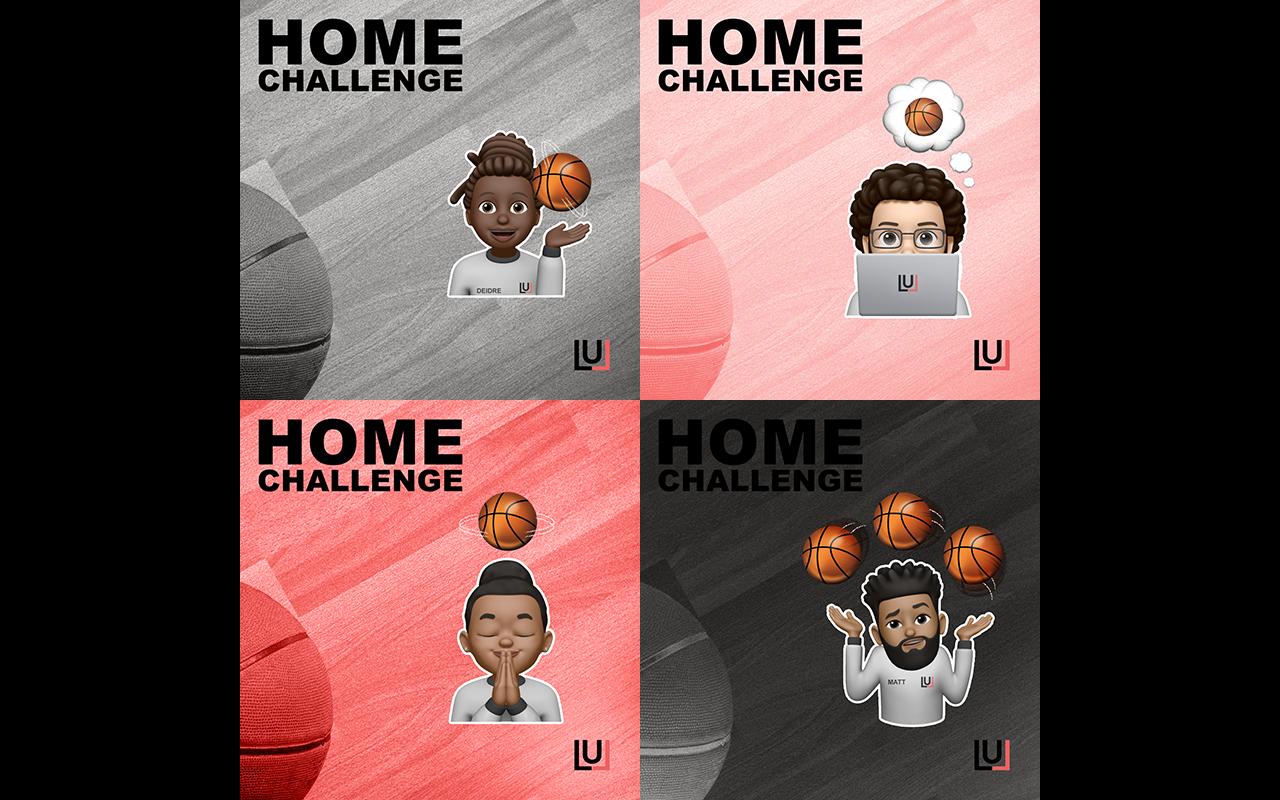 Home Challenges - Website - 1280x800.png