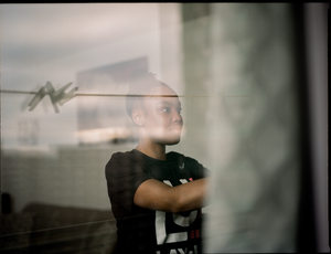 Britt-FilmPhoto-LayUp-VirtualProgram-30.