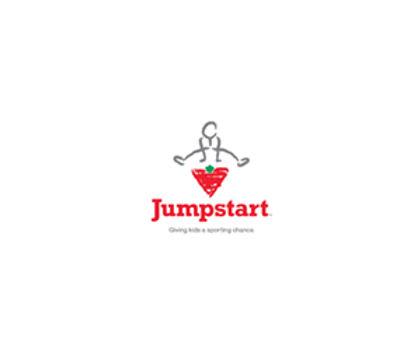 Jumpstart Foundation