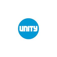PARTNERS-15-unity.jpg
