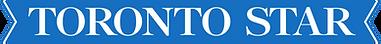 1280px-Toronto-Star-Logo.svg (1).png