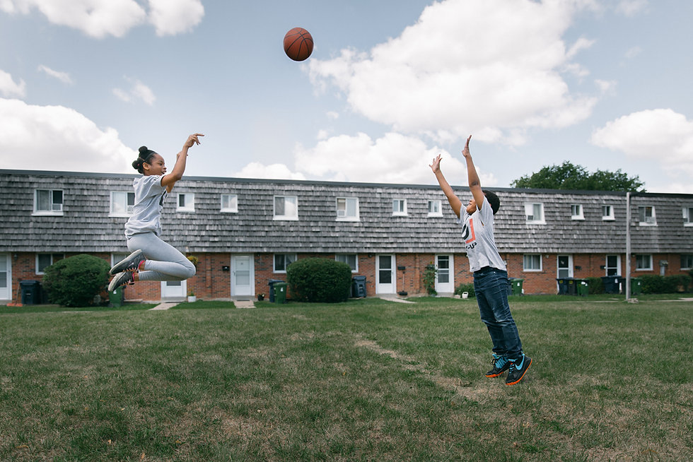 D3-LayUp-YouthHomePortraits-57.jpg