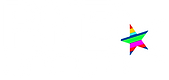 RNB-UNCUT-V2-WHITE.png