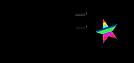 RNB-UNCUT-V2-BLACK.png