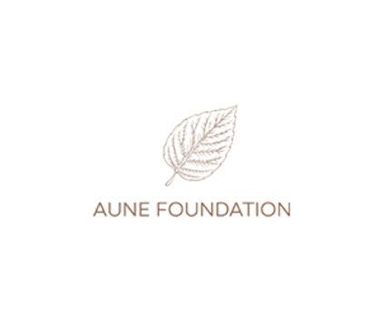 Aune Foundation