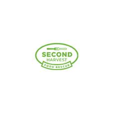 PARTNERS-6-secondharvest.jpg