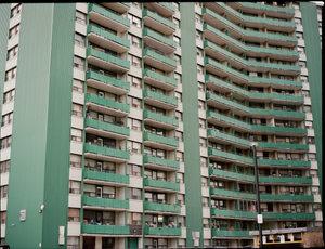 Britt-FilmPhoto-LayUp-VirtualProgram-27.