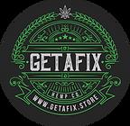 Getafix logo.png
