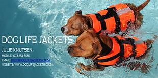 Dog life Jackets.png