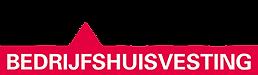 basis logo.png
