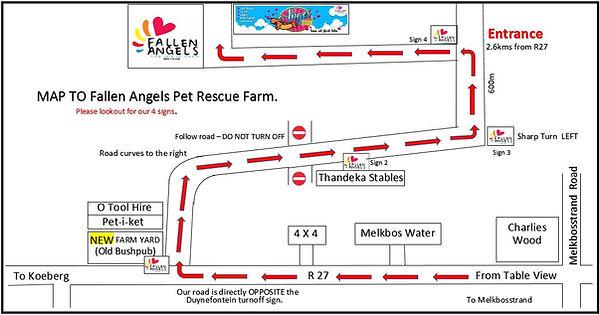 Map to Fallen Angels Farm.JPG