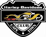 Harley.png