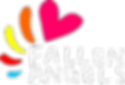 Logo - No Bckgrnd.png