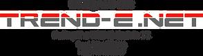 Trend-E Net.png