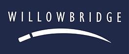 Willow Logo (NEW) - pantone 2757.jpg
