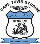 cape studies logo.jpg
