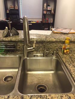 active plumbing & rooters newark CA2