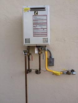 active plumbing & rooters newark CA15