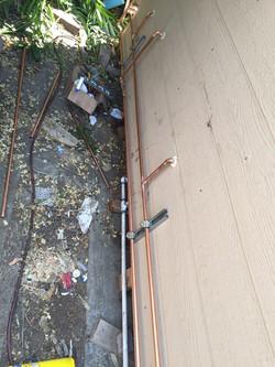active plumbing & rooters newark CA7