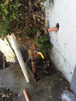 active plumbing & rooters newark CA10