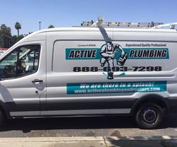 active plumbing & rooters newark CA11_edited
