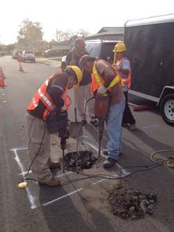 active plumbing & rooters newark CA35